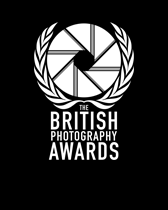british photgraphy awards judge